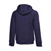 BEL COTTON SWEATSHIRT