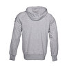 FOLKE COTTON SWEATSHIRT