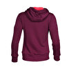 KARIE COTTON SWEATSHIRT
