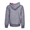 NOBEY COTTON SWEATSHIRT