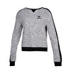 CARSLON COTTON SWEATSHIRT