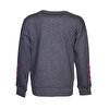 ELATA COTTON SWEATSHIRT