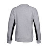 RUENNE COTTON SWEATSHIRT