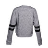 UBER COTTON SWEATSHIRT