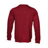 WERREN COTTON SWEATSHIRT