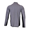 VANKO PERFORMANCE SWEATSHIRT