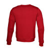 HAROS COTTON SWEAT SHIRT