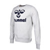 REMO SWEAT SHIRT