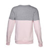 LINEMO   SWEAT SHIRT