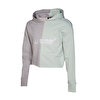 MERLINE KISA SWEATSHIRT