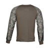 AUBERTO SWEAT SHIRT
