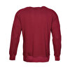 PALACIDIO SWEAT SHIRT