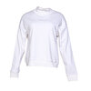 ADRIEN SWEAT SHIRT