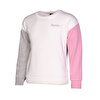 ANGE SWEAT SHIRT