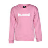 ANDRALYN SWEAT SHIRT