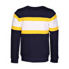 MAXILIANO SWEAT SHIRT