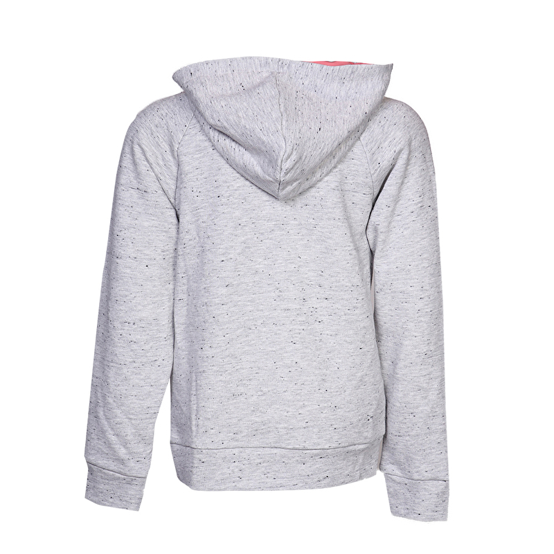 NOBEY SWEATSHIRT