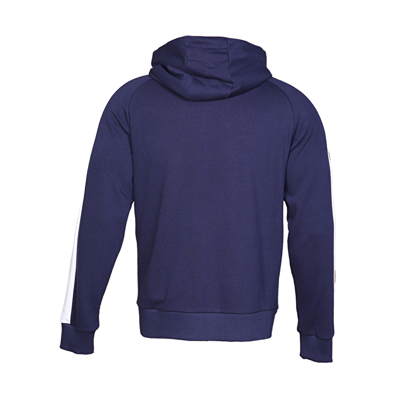 SEAN SWEATSHIRT